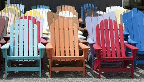 Ideas Concerning Exactly How To Repaint A Wood Chair That Truly Job