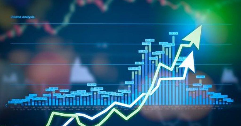 Why to Invest in Star Peak Energy Transition Corp Stocks