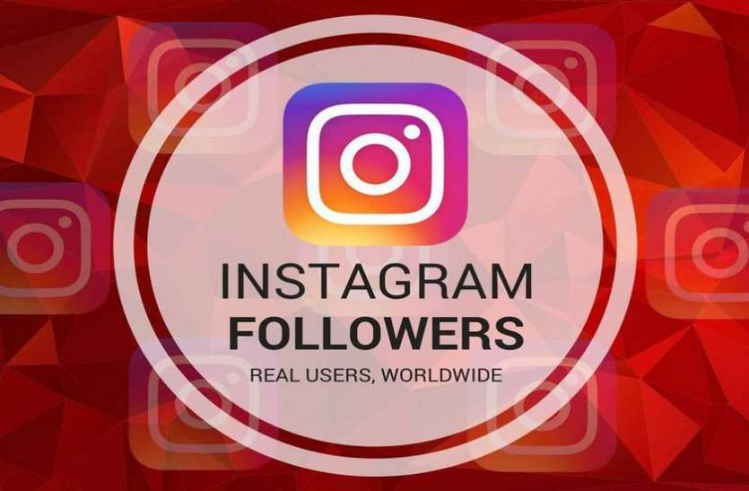 The Chronicles of How To Buy Followers On Instagram 2021